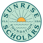 Sunrise Scholars